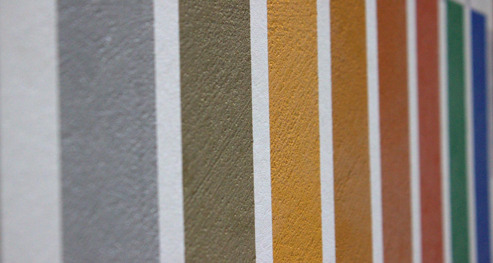 Farbmuster Farben Göser