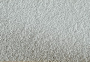 Farben Göser - Kratzputz